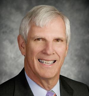 team-Bill-Rothman