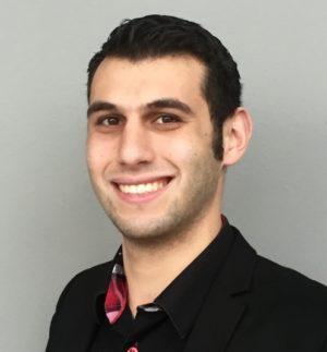 Tyler Weiss for website_resized